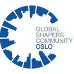 Global Shapers Oslo Logo